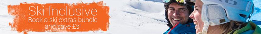 ski-inclusive.jpg